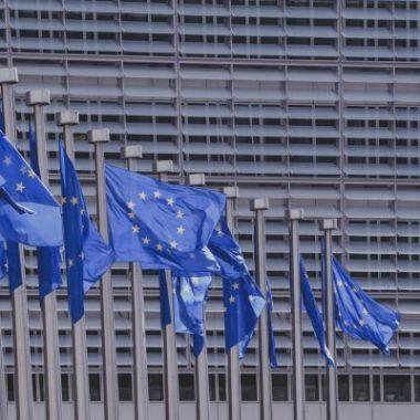 Derecho UE